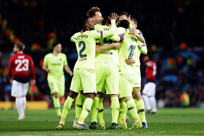 https: img.okeinfo.net content 2019 04 11 261 2042011 barcelona-tundukkan-manchester-united-di-4-stadion-berbeda-tifVpZGIMt.jpg