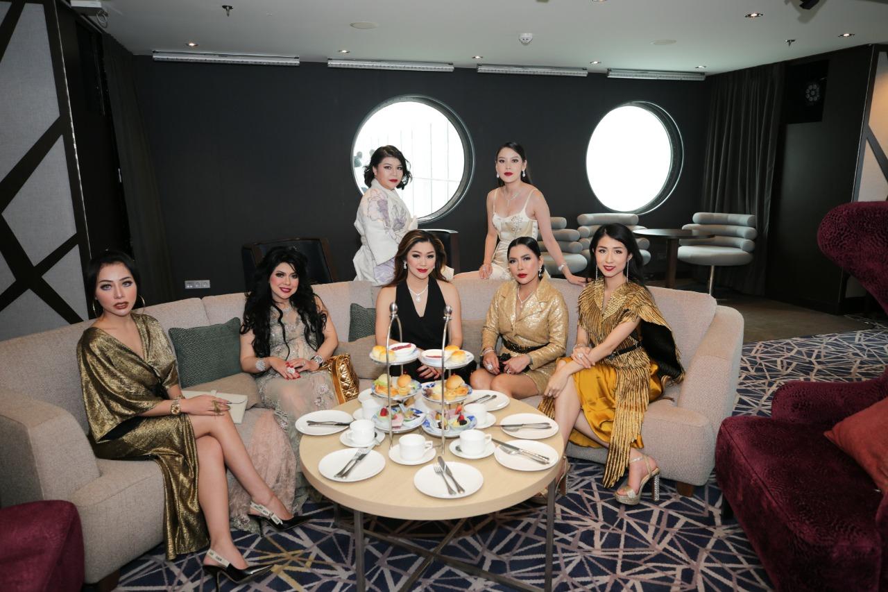 https: img.okeinfo.net content 2019 04 11 406 2042045 luxe-trip-with-highend-menikmati-keindahan-singapura-xfxU8Qg57c.jpeg