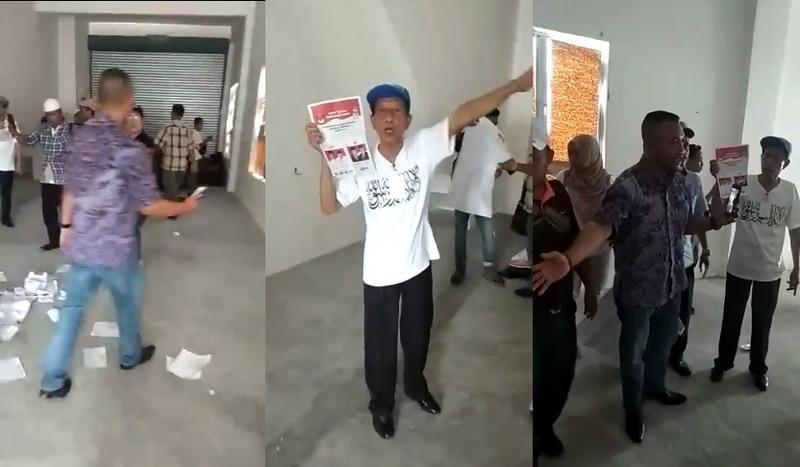 https: img.okeinfo.net content 2019 04 11 605 2042069 viral-video-surat-suara-dicoblos-duluan-di-malaysia-ini-kata-kpu-TAG7sF52Rr.jpg