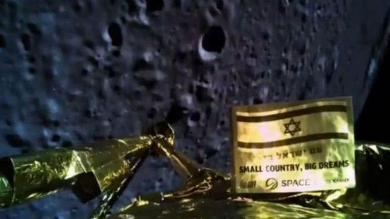 https: img.okeinfo.net content 2019 04 12 18 2042363 mesin-rusak-pesawat-luar-angkasa-israel-jatuh-menghantam-bulan-ucC5HD1QLi.jpg