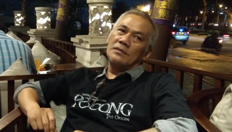 https: img.okeinfo.net content 2019 04 12 206 2042304 tio-pakusadewo-laris-manis-di-dunia-film-usai-rehabilitasi-narkoba-fVE8OtGWhJ.jpg