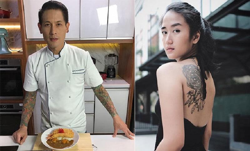 https: img.okeinfo.net content 2019 04 12 298 2042822 tak-hanya-lihai-memasak-5-chef-ini-terlihat-seksi-dengan-tato-di-tubuhnya-ZBF94nn4oQ.jpg