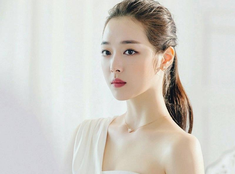 https: img.okeinfo.net content 2019 04 12 33 2042603 dukung-penghapusan-uu-anti-aborsi-sulli-dihujat-netizen-vOLoOlTjlg.jpg