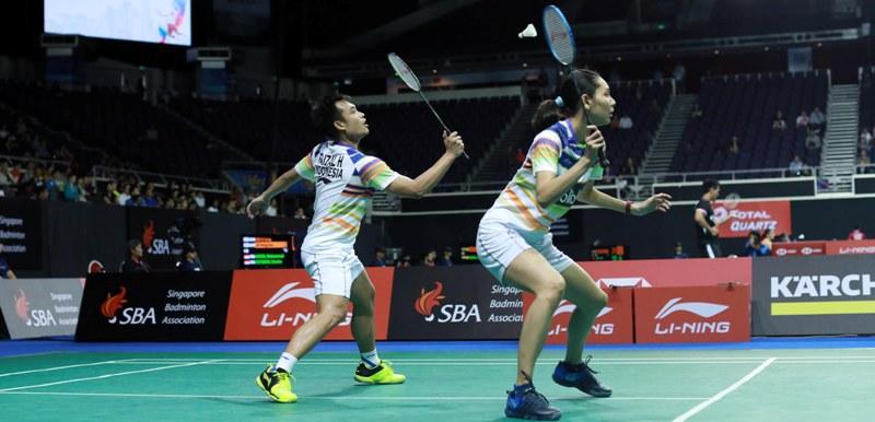 https: img.okeinfo.net content 2019 04 12 40 2042549 kalahkan-wakil-malaysia-hafiz-gloria-ke-semifinal-singapura-open-2019-mhSKA8qYD9.jpg