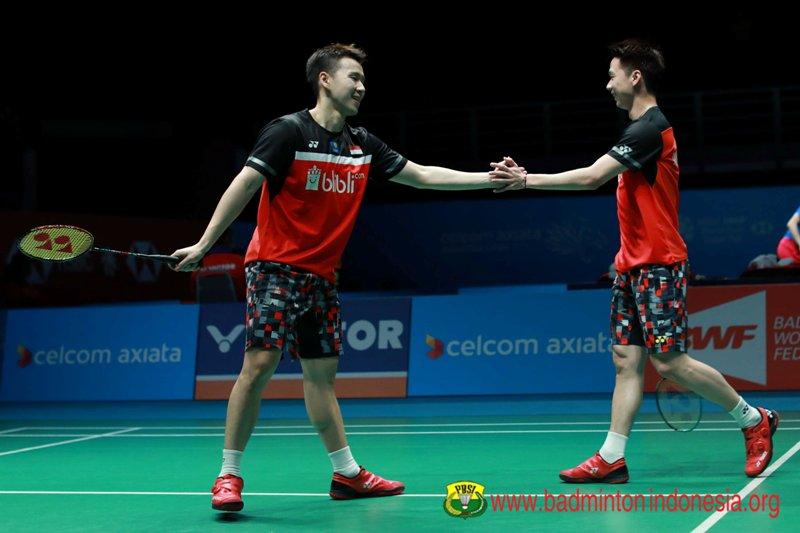 https: img.okeinfo.net content 2019 04 12 40 2042637 kevin-marcus-atasi-perlawanan-fajar-rian-di-perempatfinal-singapura-open-2019-Df3pH0b50k.jpg