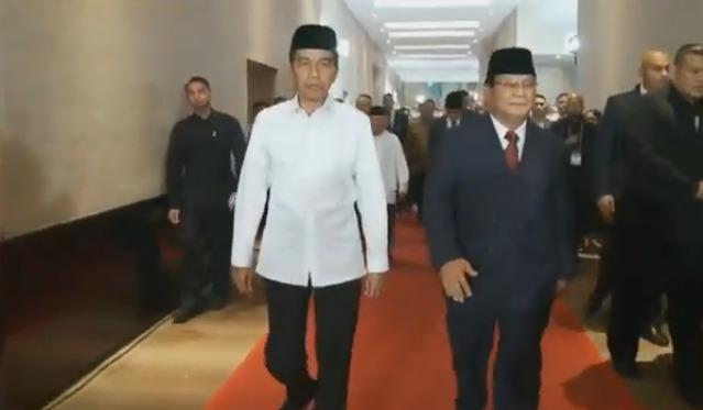 https: img.okeinfo.net content 2019 04 13 605 2043269 survei-indopol-elektabilitas-jokowi-ma-ruf-52-7-persen-prabowo-sandi-37-persen-x8Lx3aeVvz.jpg