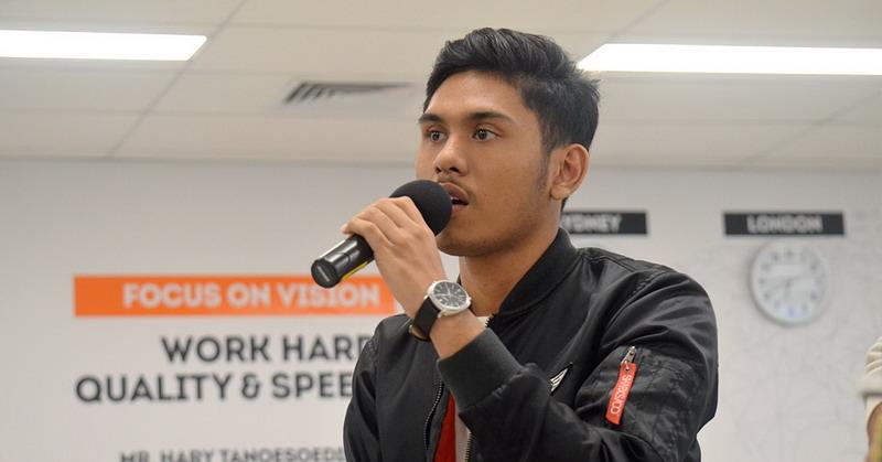 https: img.okeinfo.net content 2019 04 15 205 2043867 juara-rising-star-indonesia-elvan-saragih-3-kali-gagal-di-ajang-pencarian-bakat-VAVemOrLNE.jpg