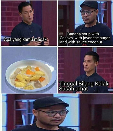https: img.okeinfo.net content 2019 04 15 298 2043652 meme-meme-master-chef-indonesia-yang-bikin-ngakak-chef-juna-jadi-bulan-bulanan-RNSxP3fOI6.jpg