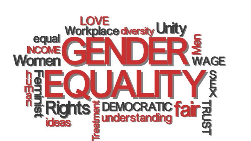 https: img.okeinfo.net content 2019 04 15 320 2043733 kesetaraan-gender-pacu-pertumbuhan-bisnis-bank-dunia-kesejahteraan-naik-27-rvu6hlP7ne.jpg