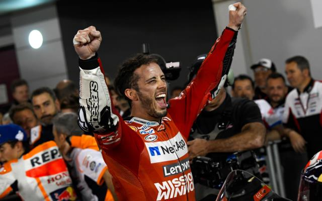 https: img.okeinfo.net content 2019 04 15 38 2043809 dovizioso-4-pembalap-bakal-bersaing-ketat-untuk-juarai-motogp-2019-MMOLk3nIzS.jpg