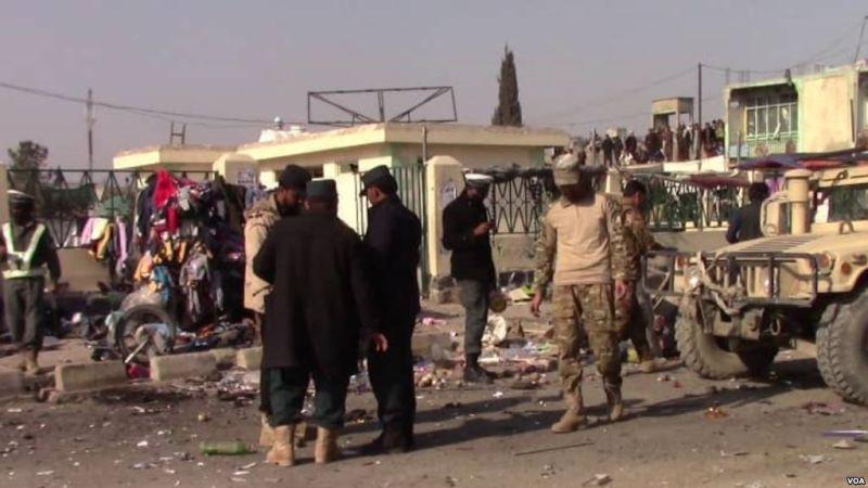 https: img.okeinfo.net content 2019 04 16 18 2043965 serangan-saat-pesta-pernikahan-di-afghanistan-5-tewas-dan-15-terluka-Yjz4nA149F.jpg