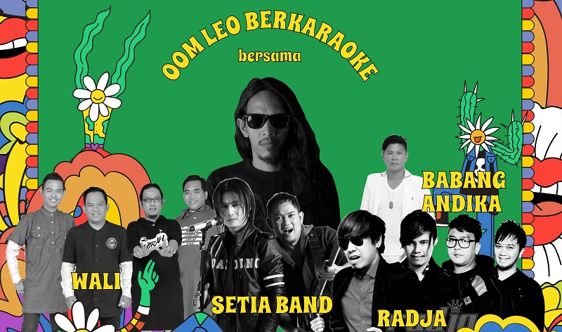 https: img.okeinfo.net content 2019 04 16 205 2044404 isi-synchronize-fest-2019-wali-tampil-beda-qT4ie3ubBR.jpg