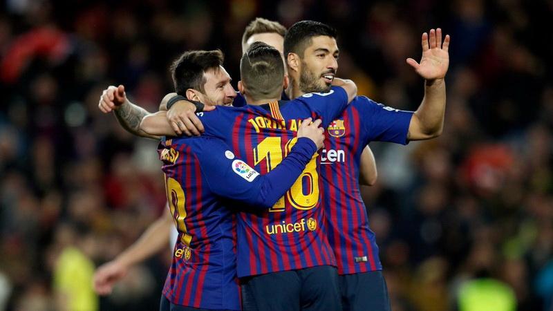 https: img.okeinfo.net content 2019 04 16 261 2044102 cara-barcelona-singkirkan-man-united-di-perempatfinal-liga-champions-2018-2019-8fN2LQ4sj2.jpg