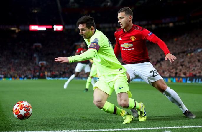 https: img.okeinfo.net content 2019 04 16 261 2044162 prakiraan-susunan-pemain-barcelona-vs-man-united-di-leg-ii-perempatfinal-liga-champions-6t4KYXpQJ9.jpg