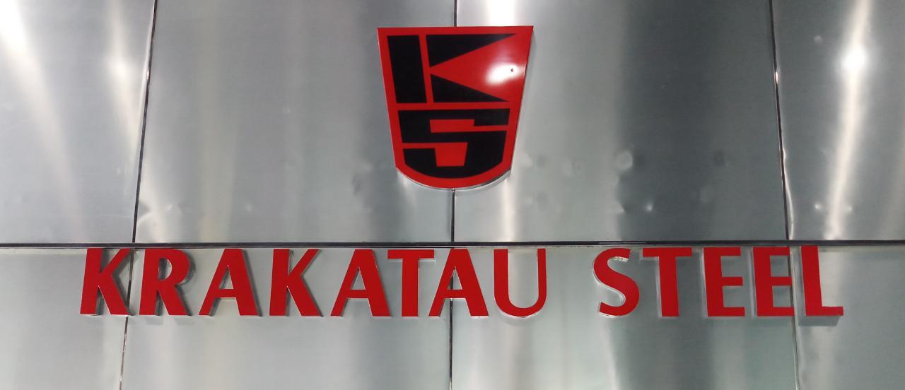 https: img.okeinfo.net content 2019 04 16 278 2044096 capai-rp317-triliun-bank-mandiri-mau-restrukturisasi-utang-krakatau-steel-Z9PB47REY5.jpg
