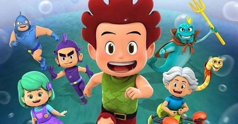 https: img.okeinfo.net content 2019 04 16 598 2043959 tembus-mancanegara-animasi-kiko-akan-tayang-di-tv-brazil-jw9oAT6jut.jpg