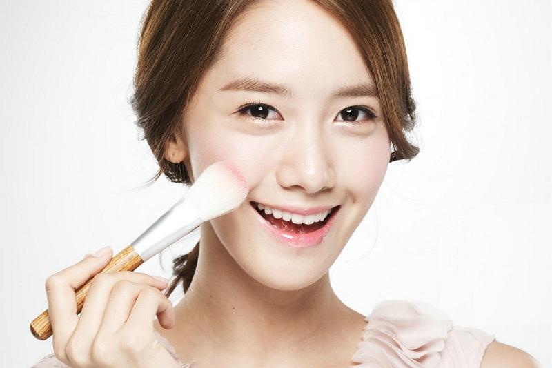 https: img.okeinfo.net content 2019 04 16 611 2044265 demam-hallyu-wave-produk-kecantikan-asia-kini-mendunia-Kmxdnn77H3.jpg