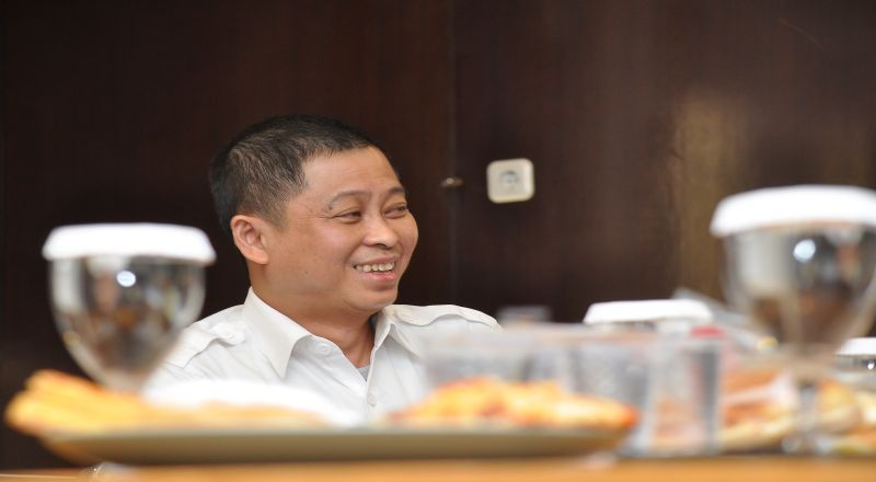 https: img.okeinfo.net content 2019 04 17 320 2044687 harapan-menteri-jonan-jika-jokowi-kembali-jadi-presiden-iEDfx0GrpR.jpg