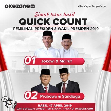 https: img.okeinfo.net content 2019 04 17 605 2044469 ikuti-hasil-quick-count-pemilu-2019-di-okezone-com-mulai-pukul-15-00-wib-VCsWCxL9Iv.jpg