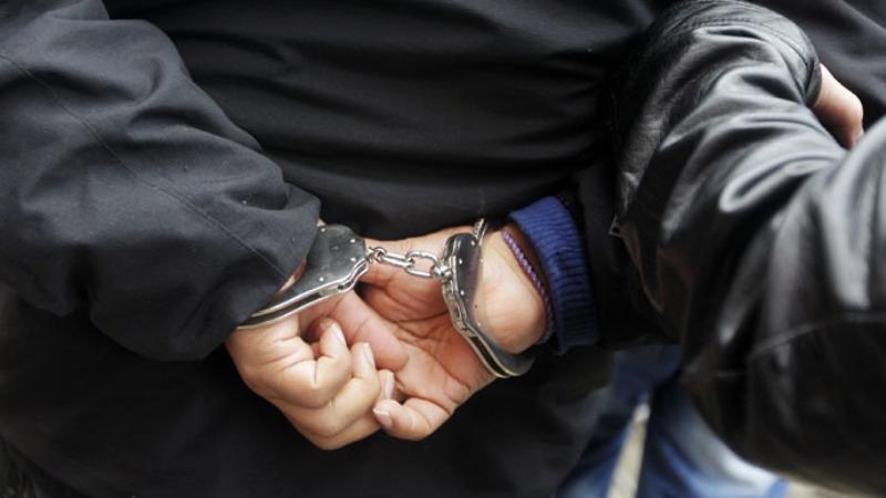 https: img.okeinfo.net content 2019 04 18 18 2045159 bersekongkol-dengan-kartel-narkotika-capres-guatemala-ditangkap-di-as-8Q53OZORBB.jpg