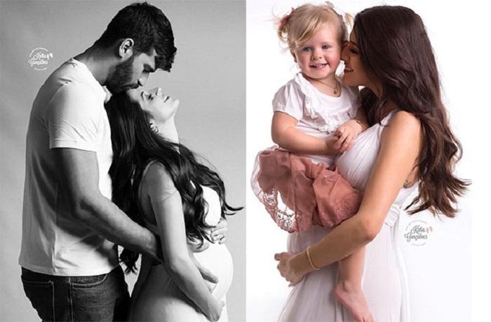https: img.okeinfo.net content 2019 04 18 194 2045238 5-pesona-natalia-becker-dokter-cantik-yang-sedang-hamil-anak-kedua-kiper-liverpool-Q9OvsLtlZF.jpg