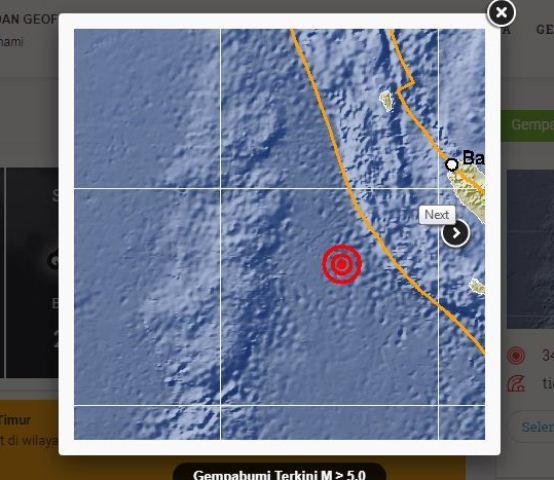 https: img.okeinfo.net content 2019 04 18 340 2044994 gempa-m-5-0-guncang-aceh-tak-berpotensi-tsunami-rJytX6AXk1.jpg