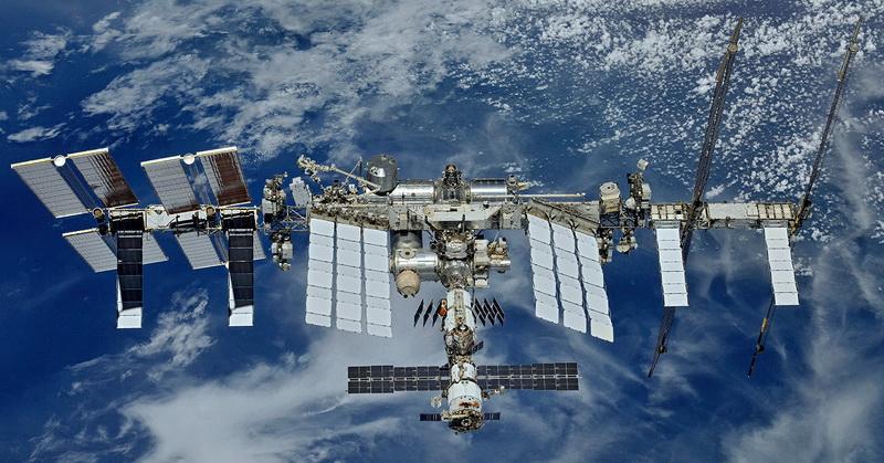 https: img.okeinfo.net content 2019 04 18 56 2045292 stasiun-luar-angkasa-bakal-terima-bahan-makanan-dari-as-9IWPWEo0Uv.jpg