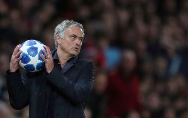 https: img.okeinfo.net content 2019 04 20 261 2045766 juve-disingkirkan-ajax-dari-liga-champions-2018-2019-mourinho-berikan-analisisnya-AMkn5mCEzL.jpg