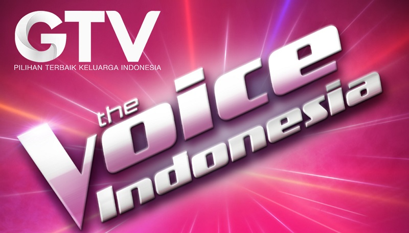 https: img.okeinfo.net content 2019 04 20 33 2045908 audisi-the-voice-indonesia-di-mataram-diramaikan-300-peserta-saI2OfS1Sw.jpg