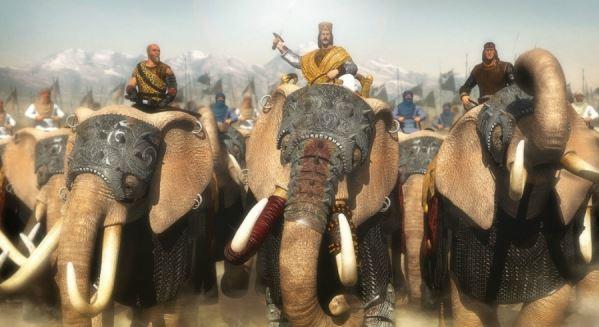 https: img.okeinfo.net content 2019 04 20 337 2045770 peristiwa-20-april-pasukan-gajah-abrahah-hendak-hancurkan-kakbah-hingga-pesawat-air-france-tabrak-gunung-34PxDrz6La.JPG