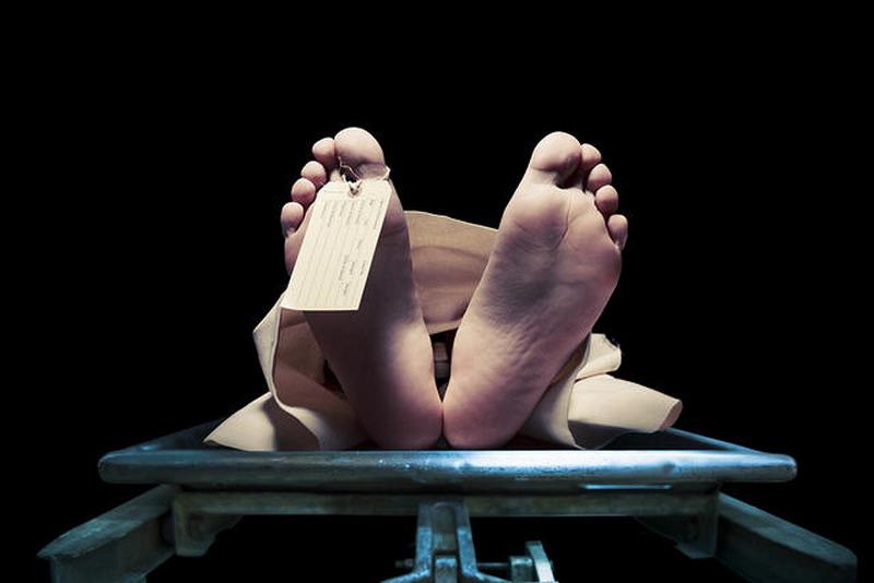 https: img.okeinfo.net content 2019 04 20 338 2045891 wanita-tewas-di-parkiran-hotel-sawah-besar-polisi-periksa-3-saksi-RU7RlU9ZMY.jpg