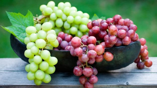 https: img.okeinfo.net content 2019 04 20 481 2045960 mengintip-manfaat-kesehatan-anggur-salah-satu-komoditi-andalan-negeri-kangguru-FiZBNhMzM4.jpg