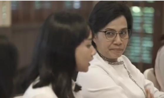 https: img.okeinfo.net content 2019 04 21 20 2046058 dialog-dengan-pejabat-cpns-perempuan-cara-sri-mulyani-peringati-hari-kartini-VAu8MUAyd5.png