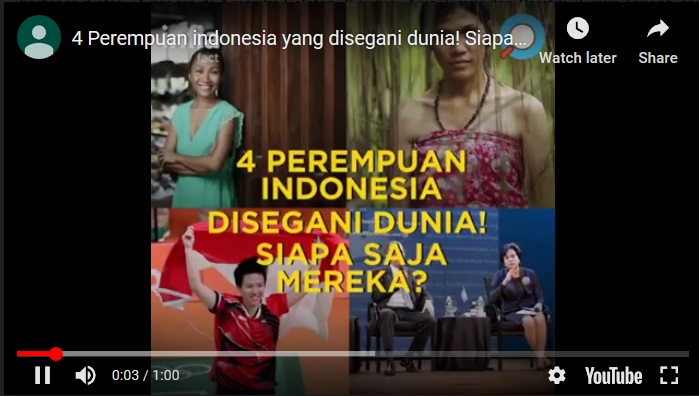 https: img.okeinfo.net content 2019 04 21 612 2045979 4-srikandi-indonesia-yang-disegani-dunia-siapa-saja-mereka-8umF2KUlmp.jpg