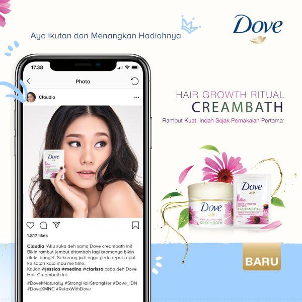 https: img.okeinfo.net content 2019 04 22 194 2046375 beauty-influncer-hingga-hair-stylist-bakal-meriahkan-female-chat-box-with-dove-A9BvCU2v1d.jpg