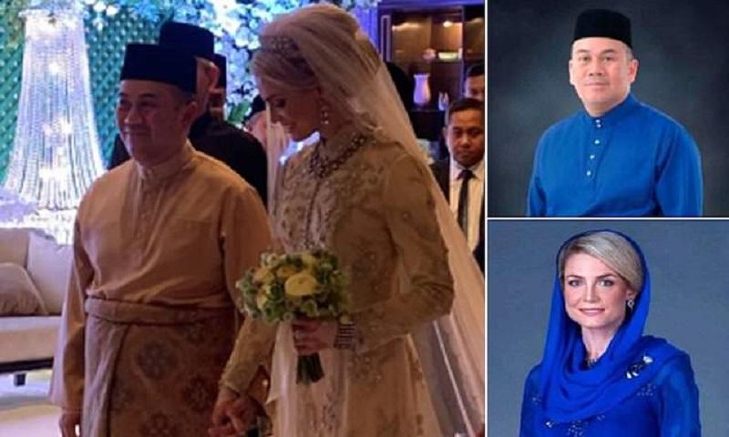 https: img.okeinfo.net content 2019 04 22 196 2046627 putra-mahkota-kerajaan-malaysia-nikahi-perempuan-swedia-OEaogKQBo5.jpg