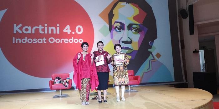 https: img.okeinfo.net content 2019 04 22 207 2046417 ini-tantangan-perempuan-dalam-menghadapi-industri-4-0-sUTdEgoebI.jpeg