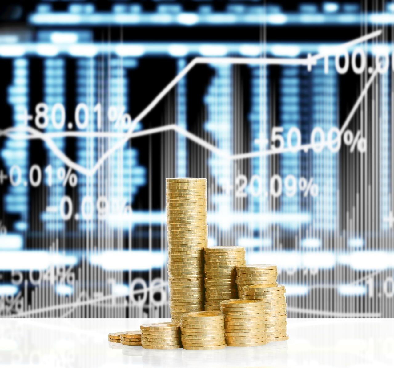 https: img.okeinfo.net content 2019 04 22 278 2046357 volume-penjualan-solusi-bangun-indonesia-tumbuh-4-08-PbEo5p1VIr.jpg