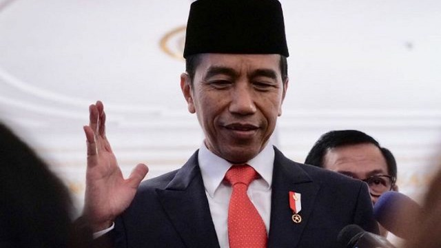 https: img.okeinfo.net content 2019 04 22 337 2046222 jokowi-indonesia-mengecam-keras-serangan-bom-di-sri-lanka-zuKyTN2byX.jpg