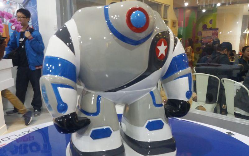 https: img.okeinfo.net content 2019 04 22 65 2046416 robot-karya-umm-berjaya-di-amerika-serikat-wDP3D0CoEV.jpg