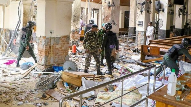 https: img.okeinfo.net content 2019 04 23 18 2046759 korban-bom-sri-lanka-dari-3-anak-miliarder-denmark-hingga-koki-terkenal-fAh4RwbjwN.jpg