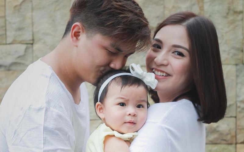 https: img.okeinfo.net content 2019 04 23 33 2047157 dipanggil-bumil-chelsea-olivia-hamil-anak-kedua-P7524kqik5.jpg