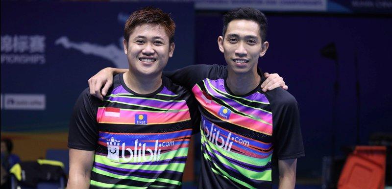 https: img.okeinfo.net content 2019 04 23 40 2046788 wahyu-ade-miliki-motivasi-lebih-di-kejuaraan-bulu-tangkis-asia-2019-gwwfPzRGlI.jpg