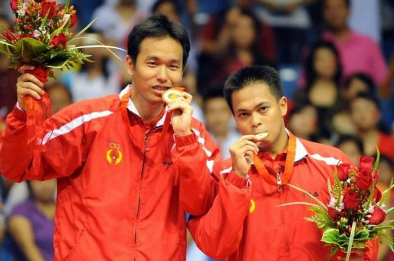 https: img.okeinfo.net content 2019 04 23 40 2046951 5-ganda-putra-terakhir-indonesia-yang-jawara-kejuaraan-bulu-tangkis-asia-SAlV703Emu.jpg
