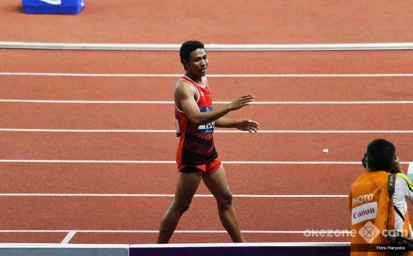 https: img.okeinfo.net content 2019 04 23 43 2046772 lalu-muhammad-zohri-raih-medali-perak-di-kejuaraan-atletik-asia-2019-CkkzQucTzd.jpg