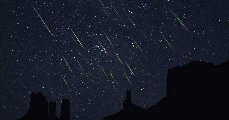 https: img.okeinfo.net content 2019 04 23 56 2046963 puncak-hujan-meteor-lyrid-terlihat-pada-22-atau-23-april-JK6pbQoGFG.jpg