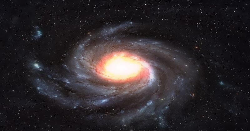 https: img.okeinfo.net content 2019 04 23 56 2047159 astronom-temukan-aliran-bintang-di-galaksi-bima-sakti-1WpJNoXgqt.jpg