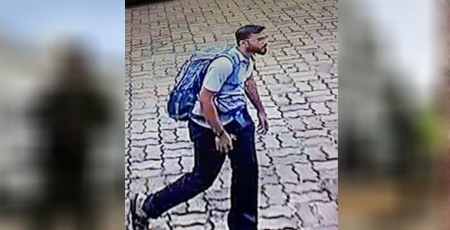 https: img.okeinfo.net content 2019 04 24 18 2047582 para-pelaku-bom-bunuh-diri-sri-lanka-berasal-dari-keluarga-kaya-dan-berpendidikan-ihel6xKkzJ.jpg