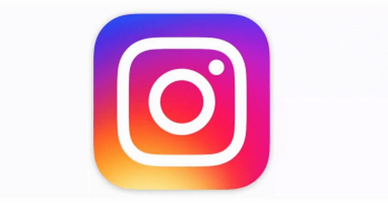 https: img.okeinfo.net content 2019 04 24 207 2047539 instagram-luncurkan-fitur-baru-stiker-kuis-SYJ01s2THx.jpg