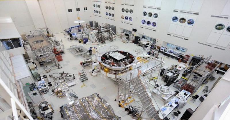 https: img.okeinfo.net content 2019 04 24 56 2047531 rover-mars-siap-jalani-pengujian-untuk-peluncuran-tahun-depan-KVJnOxAUIv.jpg